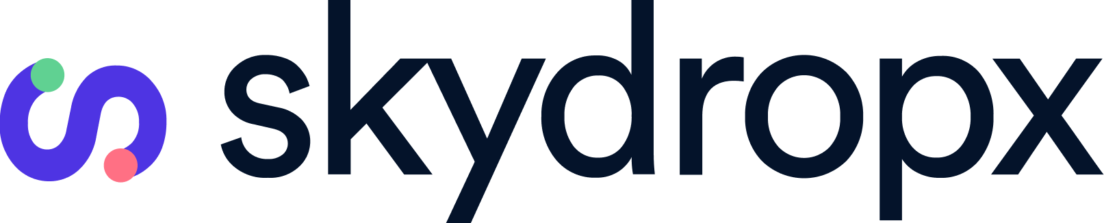 Logo_Skydropx_-_On_White.png